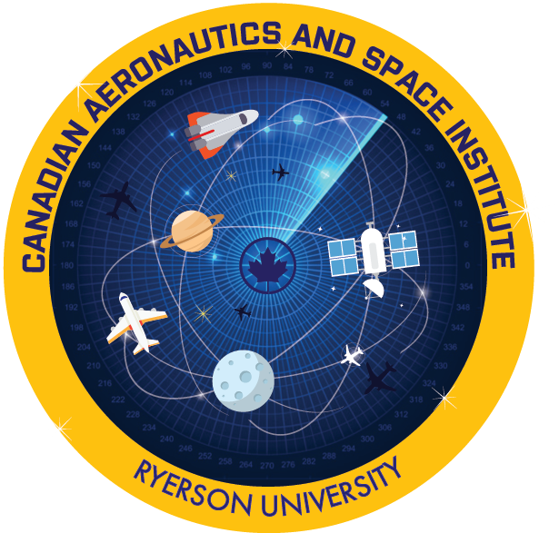 Canadian Aeronautics and Space Institute (CASI) Ryerson Chapter