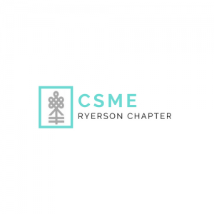 CSME Logo - Canadian Society for Mechanical Engineers Canadian Society for Mechanical Engineers
