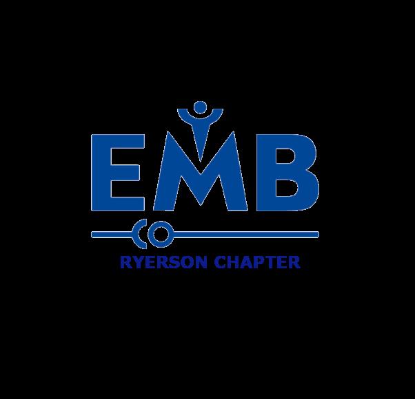 IEEE EMBS
