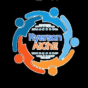 Logo - AIChE (no background) - Kitiga Senthamilselvan