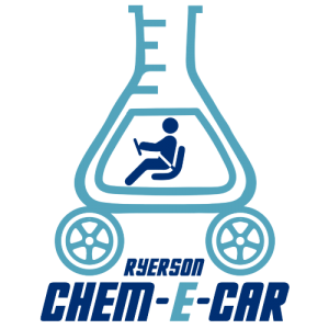 Logo - Chem-E-Car (no background) - Kitiga Senthamilselvan