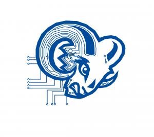 Logo Half - Ryerson Artificial Intelligence Ryerson Artificial Intelligence