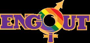 EngOUT Logo