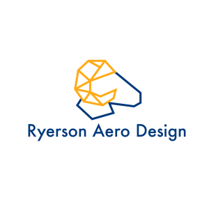 Logo@10x - Ryerson Aero Design Team Ryerson Aero Design Team