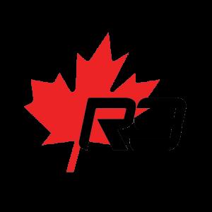 R3 Logo on White(1) - Gabriel Casciano