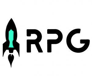 RPG_Square - Matthew Ho