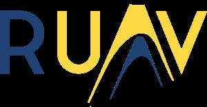 RUAVlogo - Ryerson UAV Ryerson UAV