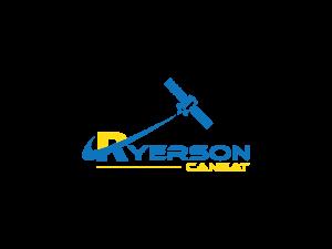 RYERSON-CANSAT-LOGO_2 - Timothy Sin