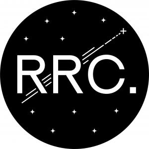 Ryerson Rocketry Logo - Soham Trivedi