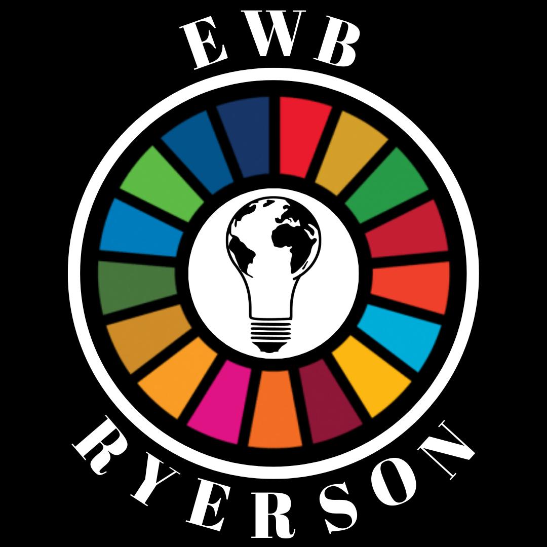 Ryerson EWB