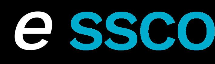 ESSCO Logo