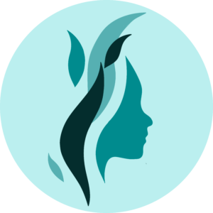 Women in Engineering Logo