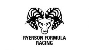 rfr logo - Ryerson Formula SAE Ryerson Formula SAE