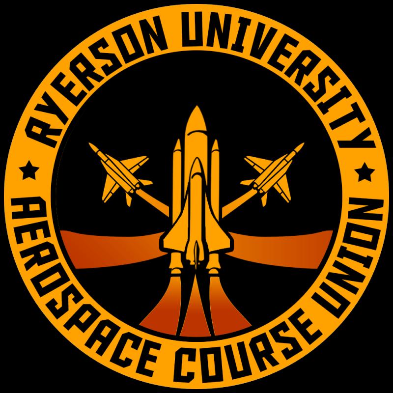 Aerospace Course Union